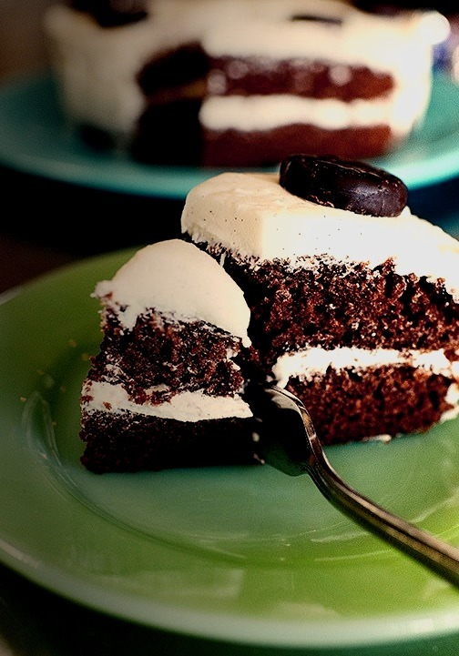 Recipe by Ree Drummond